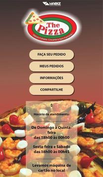 The Pizza Ipiranga screenshot 6