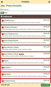 The Pizza Ipiranga screenshot 7