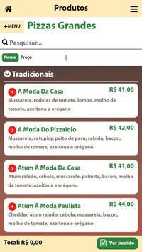 The Pizza Ipiranga screenshot 1