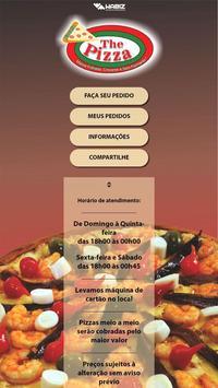 The Pizza Ipiranga screenshot 3