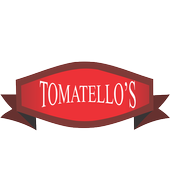 Tomatello's icon