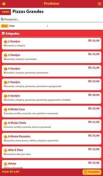 Pizzaria 3 em 1 screenshot 7