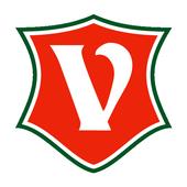Verace Jundiaí icon