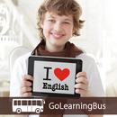 Grade 11 English APK Android