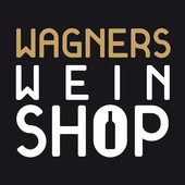 Wagners Wein Shop icon
