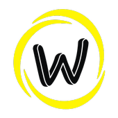 WagonDriver icon