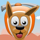 Kangoo Copters icon