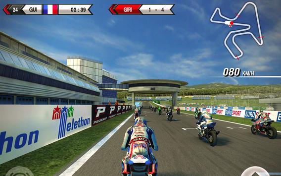 Motogp Bike Racing 3d For Android Apk Download