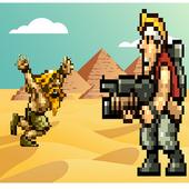 guia: Metal slug 3 icon