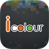 IColor Visualizer icon