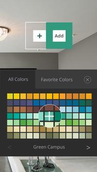IColor Visualizer screenshot 4