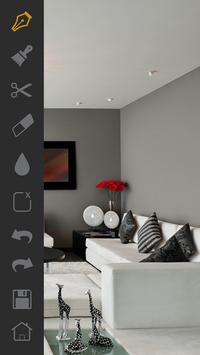 IColor Visualizer screenshot 8