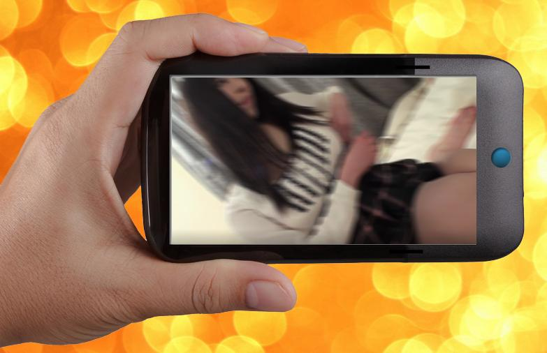Film Semi Jepang New+ for Android - APK Download