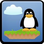 Tux Jumper icon