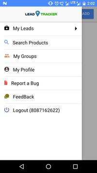 lead tracker apk download free communication app for android