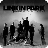 Numb - Linkin Park Mp3 icon