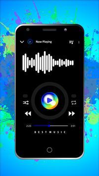 Numb - Linkin Park Mp3 screenshot 1