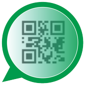 WA Web Dual Messenger App icon