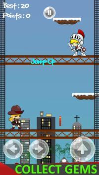 Jump Up screenshot 4