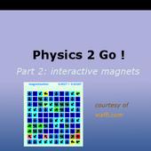 Physics 2 Go Part 2 icon