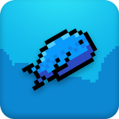 Flappy Fishy icon