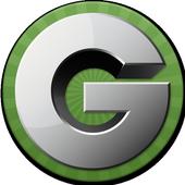 afrikcloth icon