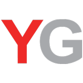 YouGovPulse icon