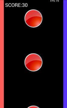 Red & Blue Pills apk screenshot