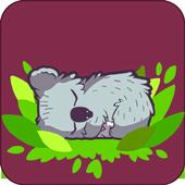 Wake Up, Koala! icon