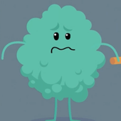 Guide Dumb Ways to Die icon