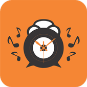 WakeyTunes icon