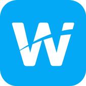 Wakelet icon