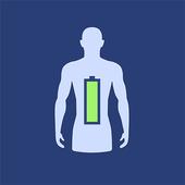 WakeMode icon