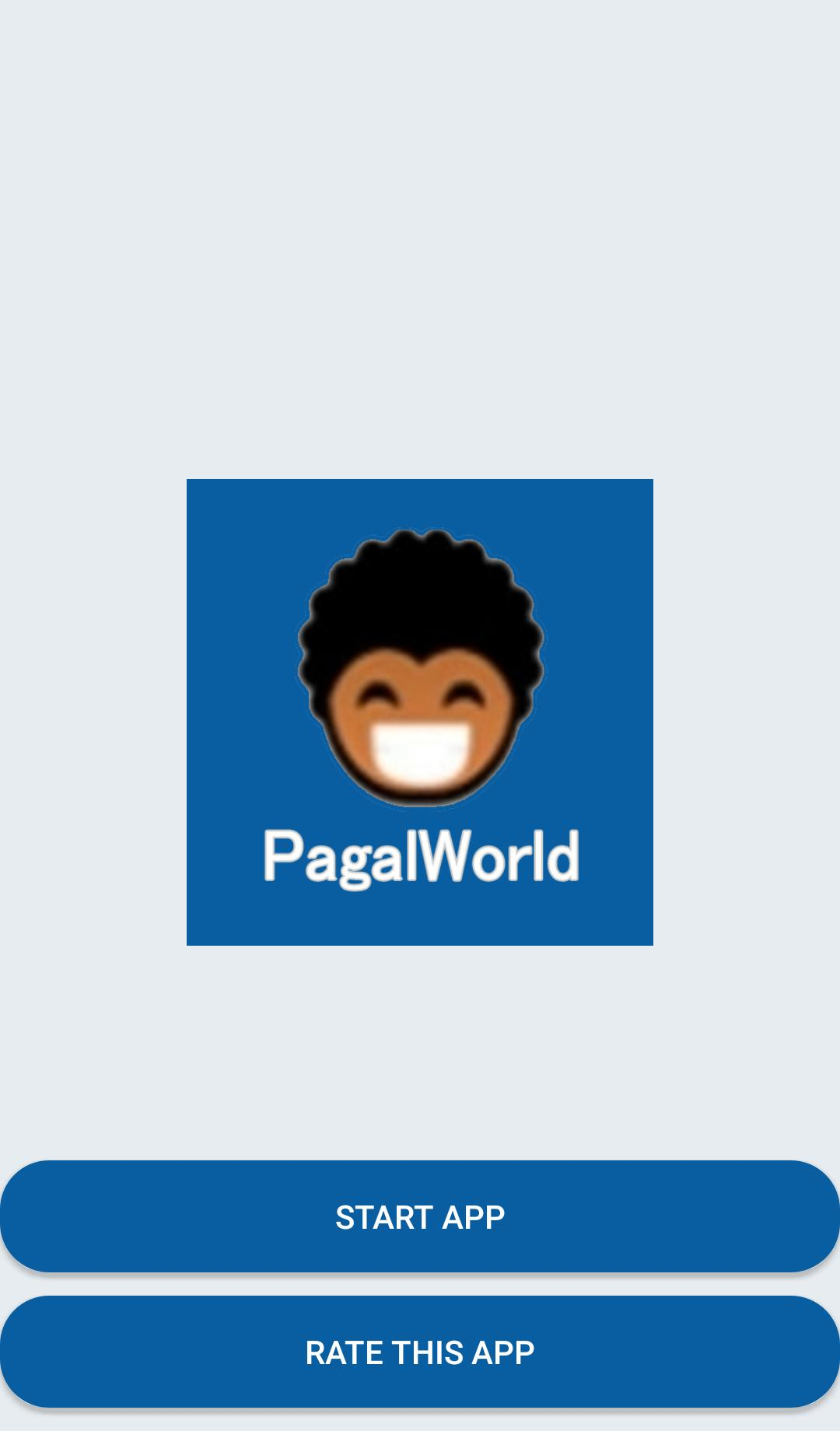Pagalworld Mp3 Songs For Android Apk Download