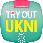 Try Out UKNI icon