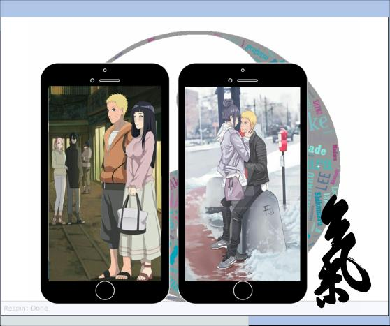 Naruto Family Wallpaper Offline For Android Apk Download