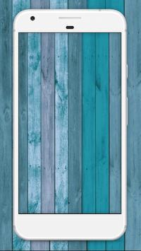 Blue Wallpapers HD screenshot 3