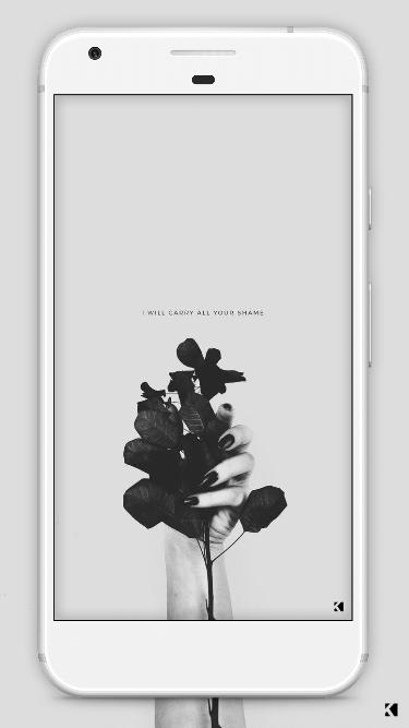 Depression Quote Wallpaper Hd For Android Apk Download
