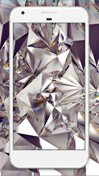 Glitter Wallpaper HD screenshot 2