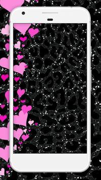 Glitter Wallpaper HD screenshot 3