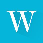 Whiteley icon
