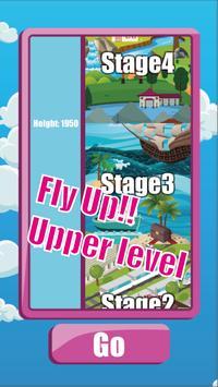 Ball Dragon Flyball Adventure screenshot 2