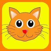 Cat Jokes! icon