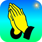 Best Daily Prayers icon