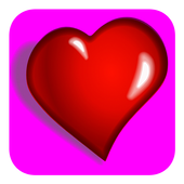 Best Pickup Lines icon