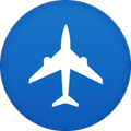 Airline booking HD