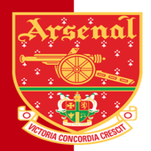 Arsenal Wallpaper icon
