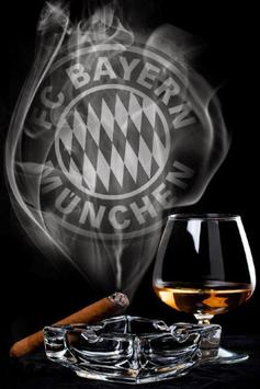 Bayern Munchen Wallpaper screenshot 5