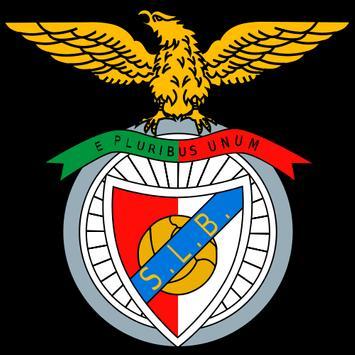 Benfica Wallpaper screenshot 2