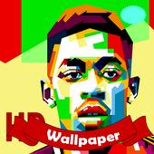 Ousman Dembele Wallpaper icon
